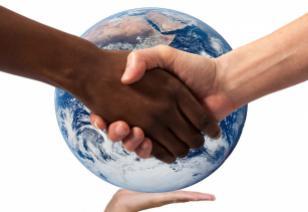 RSE & Diversité - Origine et immigration
