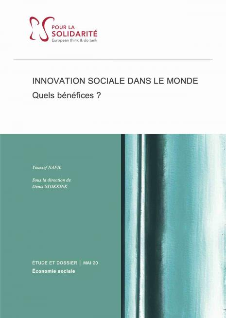 ed-2020-es-innovation_sociale_maroc_copie.jpg