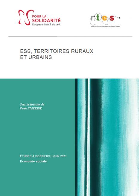 ess_territoires_ruraux_et_urbains.png