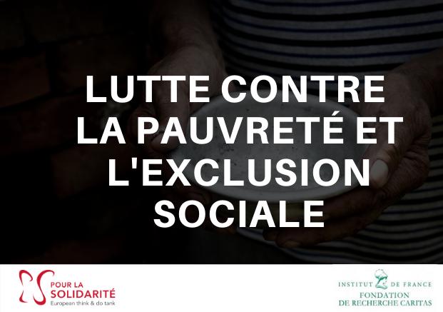 slide-prix_caritas_2.png